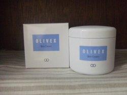画像1: OLIVEXスキンクリーム(詰替え)